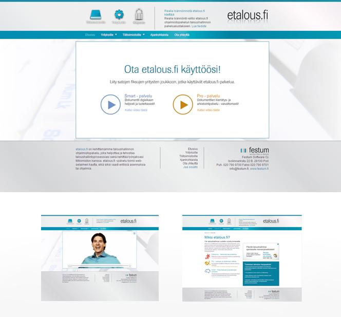 etalous_2