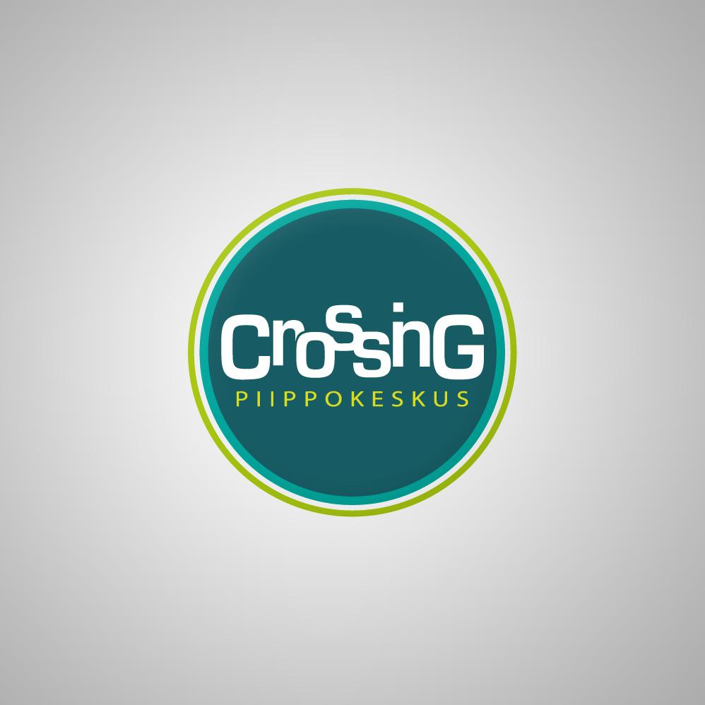 piippokeskus_logo